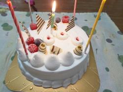 41birthday